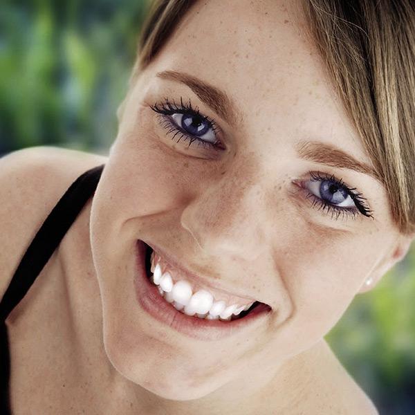 Aesthetische Zahnheilkunde